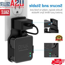 For Blink XT Outdoor and Indoor Security Camera Wall Mount H