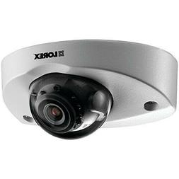 brand new lev2750 audio enabled hd 1080p