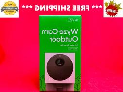 brand new outdoor cam 32 gb card