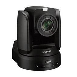 Sony BRC-H800 Full HD PTZ Camera WITH1-INCH EXMOR R CMOS Sen