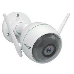 c3wn full hd 1080p outdoor smart wi