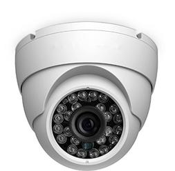 Hykamic CCTV Camera 2MP 1920 x 1080P 4-in-1  Outdoor Securit