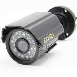 CCTV <font><b>Camera</b></font> 1200tvl Outdoor Video Survei