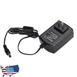 ZOSI DC 12V 2A 2000MA US CCTV Power Supply Adapter for Home
