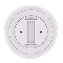 YI 1080P Dome Camera, Wireless IP Security Indoor Camera Pan