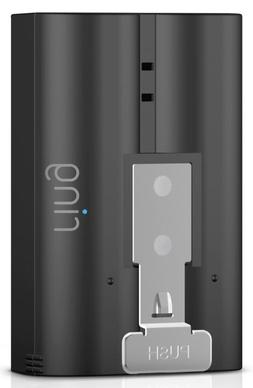 Ring Video Doorbell 2, Quick Release Rechargeable Battery Pa