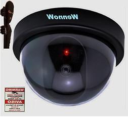 Dummy Fake Surveillance Security Dome Imitation In/Outdoor C