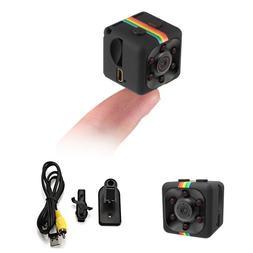 <font><b>Camera</b></font> Night Vision 1080P HD Video Recor
