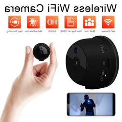 JOOAN Full HD 1080P Wifi Wireless IP Security Camera Home Pe