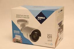 LOREX FXC33V Secure HD Wi-Fi Outdoor Security Camera
