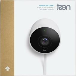 google cam outdoor 1080p security camera nc2100es
