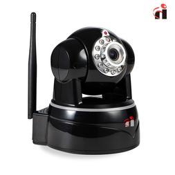 H 620GB 720P IP <font><b>Camera</b></font> indoor Home <font