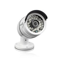 Swann H850 720P Bullet White Camera Bullet Camera  PRO-H850