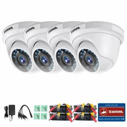 hd 1080p home and business smart security