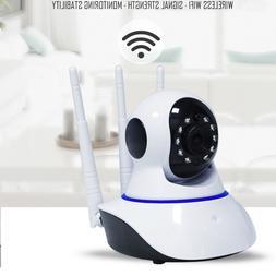 YUNSYE HD 1080P Wireless WIFI IP <font><b>Camera</b></font>