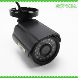 High Resolution AHD <font><b>Camera</b></font> HD 1080P 4MP
