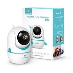 Heimvision HM202 1080P Wireless Security Camera with Smart N