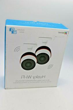EZVIZ Husky 1080P HD WiFi Outdoor Security Weatherproof Came
