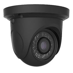 iCareMore Full HD 1080P 1920TVL Eyeball Outdoor Security Cam