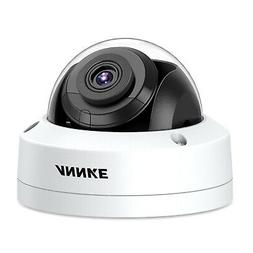ANNKE 1080P 4MP IP Network PoE Outdoor IR Day/Night Security