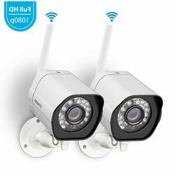 ip network wireless ir indoor