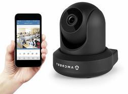 Amcrest IP2M-841B 1080p HD Wireless WiFi Video Monitoring IP