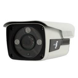 "Linemak IR Bullet camera, 1/2.5"" Sony CCD Sensor, 1.3Mp/720P"