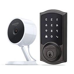 key home kit cloud cam