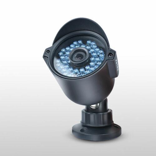 JOOAN 1/2/3/4/5 HD 1080P Camera Waterproof Home Garden CCTV
