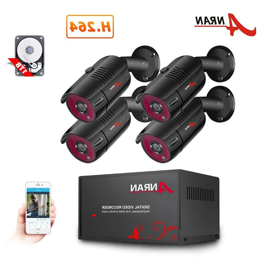 1080p analog hd font b camera b