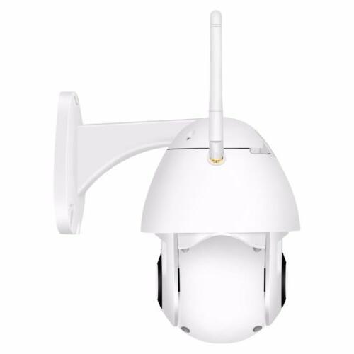 999+SALE 1080P Camera CCTV Home IRCam