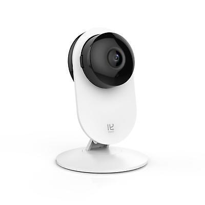1080p home camera indoor 2 4g ip