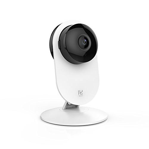 1080p home camera wireless security surveillance system whit
