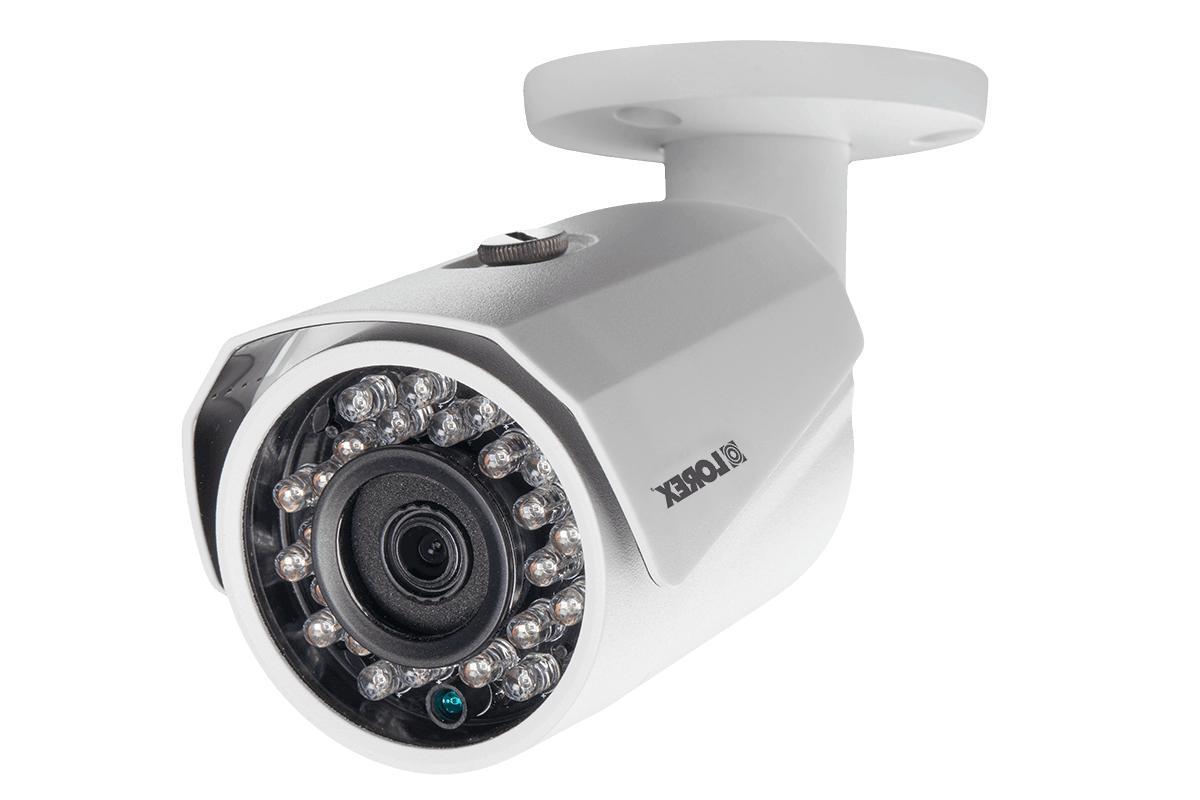 Lorex 1080p Security surveillance camera outdoor
