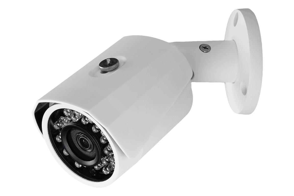 Lorex camera system outdoor 1080p