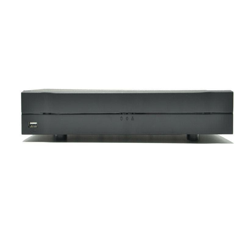4CH Digital Video Recorder 1080P DVR Security system