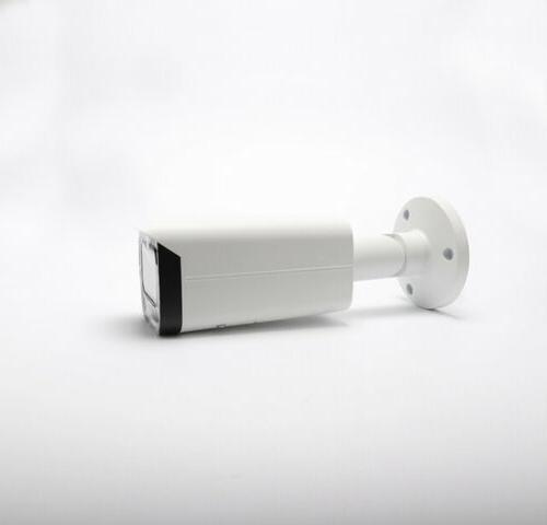 IPC-HFW5442T-AS-LED AI IP Camera