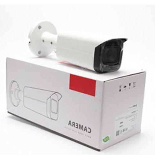 Dahua 4MP IPC-HFW5442T-AS-LED 2.8mm AI