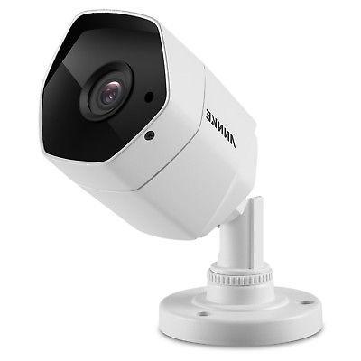 ANNKE 3MP Video CCTV Security Camera IR Night for TVI DVR