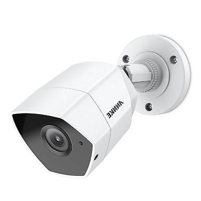 ANNKE 3MP Video CCTV Camera IR TVI