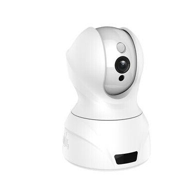 720P Home Systems Camera