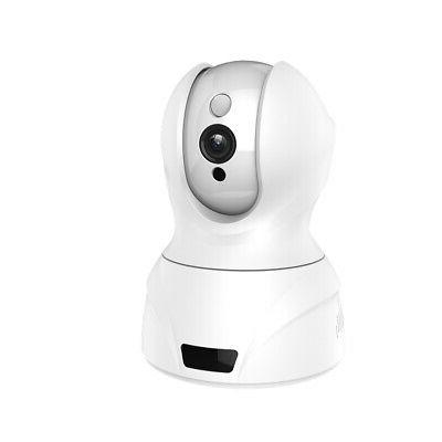 Home Monitoring Camera