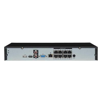 Lorex UHD HDD, Night Security Cameras