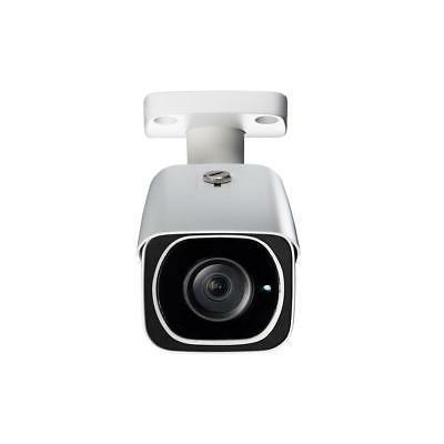 Lorex 8 4K UHD HDD, 4K Night Cameras