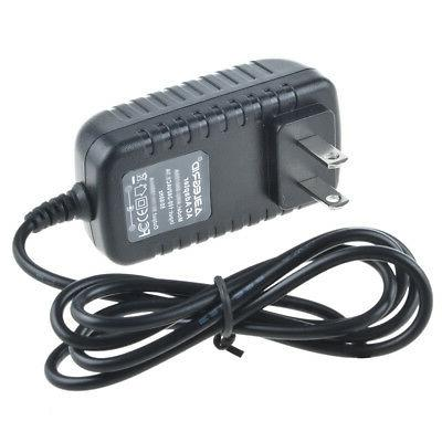 ABLEGRID AC Adapter for Q-see QS1215A Surveillance Security
