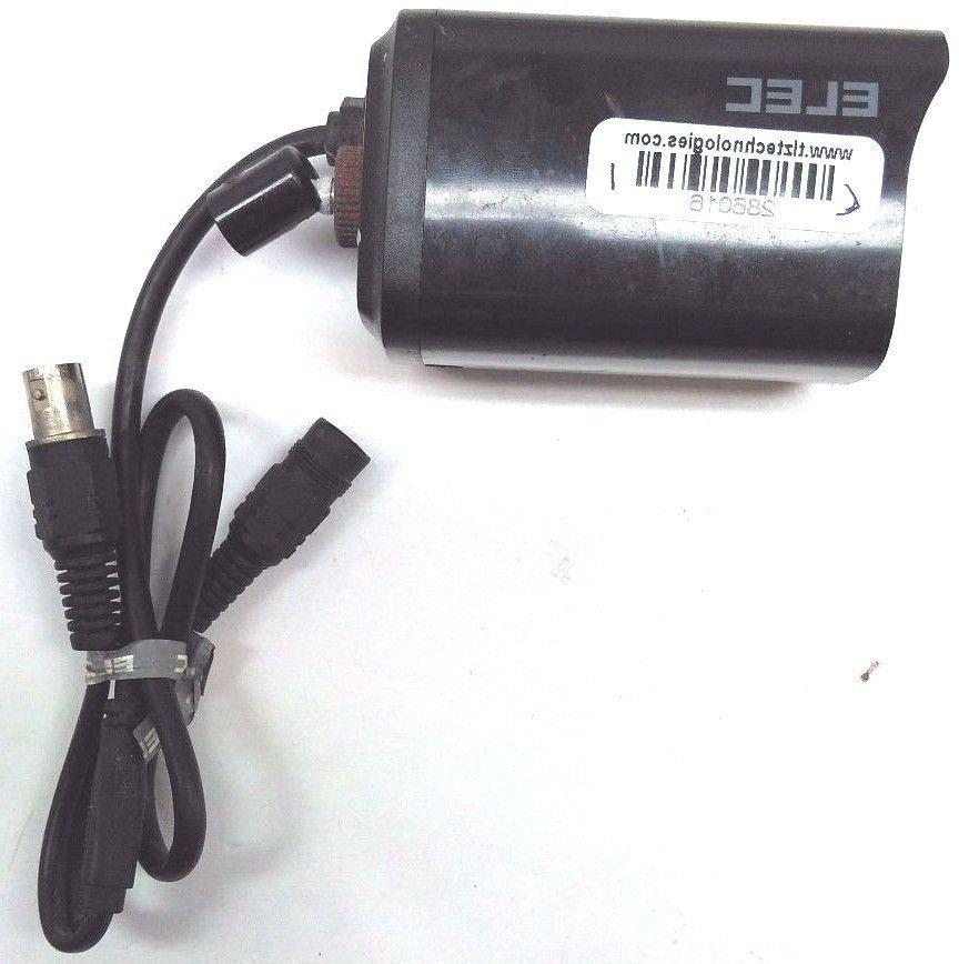 ELEC EL-CP02 IP66 Night Vision #286016