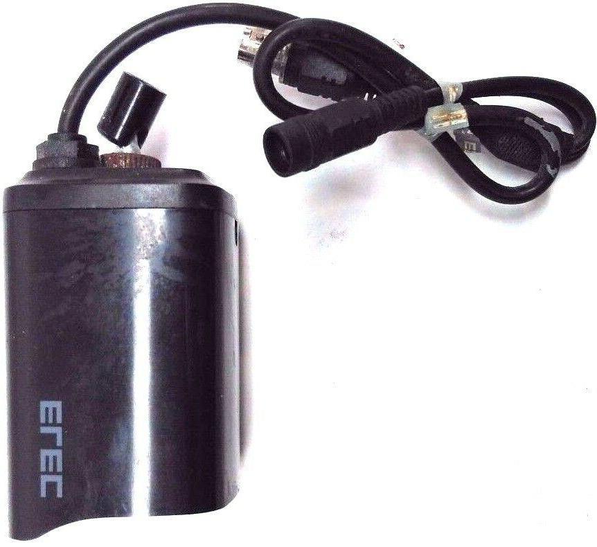 ELEC EL-CP02 #286016