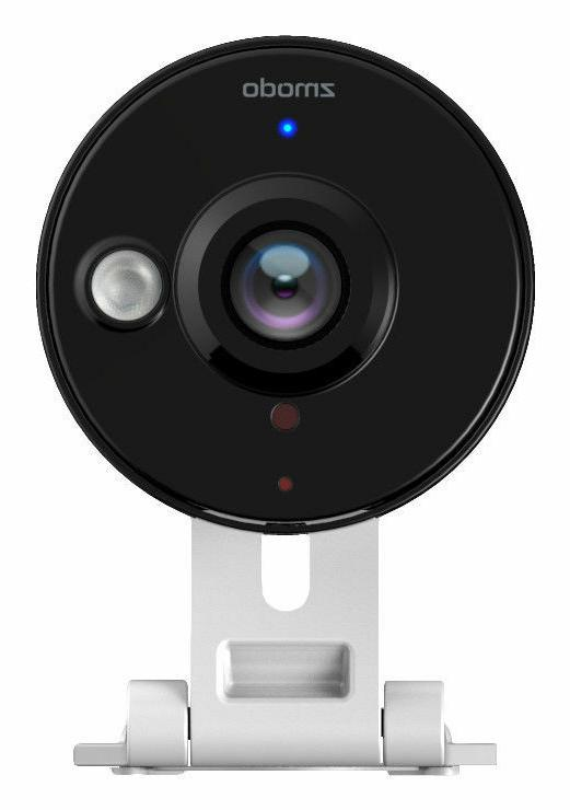 Funlux® IP Home Vision