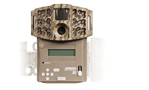 Moultrie Mini Camera,