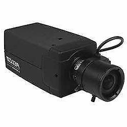 Pelco Surveillance Camera - Color - CS Mount C20-CH-6